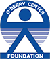 O'Berry Center Foundation